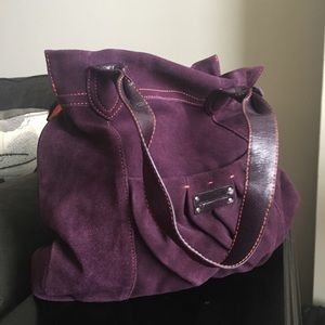United Colors Of Benetton Bags - NEW! 100% Leather Collection Purse! 69660fd13c
